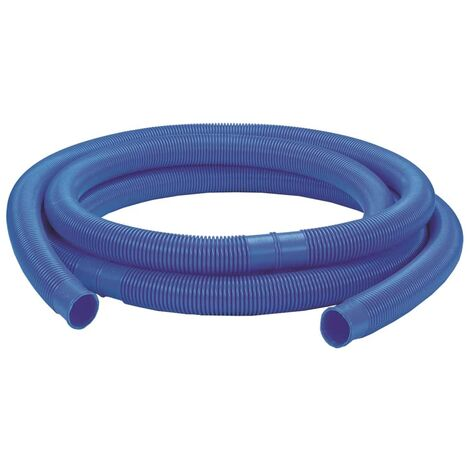 Summer Fun Replacement Hose 38 mm 6 m - Blue