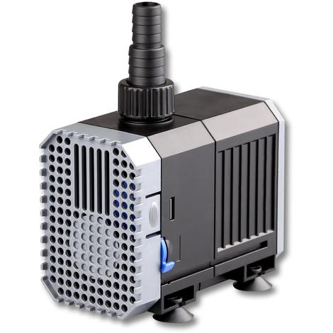 SunSun CHJ-1500 Eco Bomba acuario filtro 1500l/h 25W