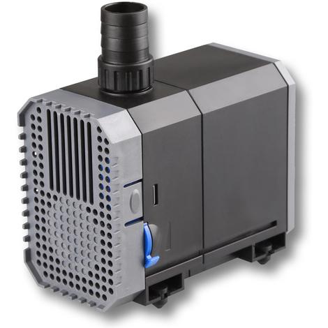 SunSun CHJ-2500 Eco Bomba estanques filtro arroyo acuario 2500l/h 45W