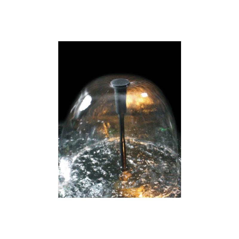 Ersatzteil f/ür SunSun CHJ-903 Springbrunnenpumpe Filterschwamm