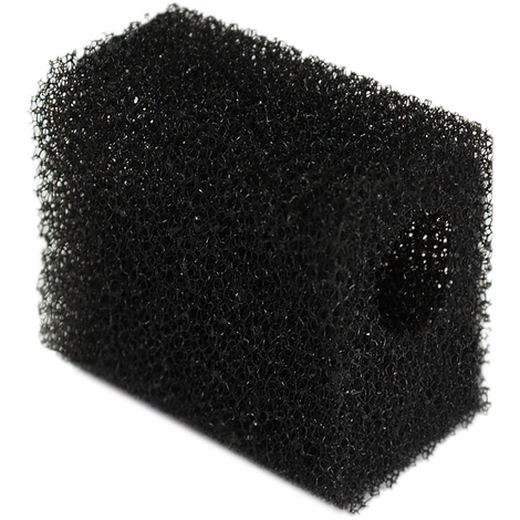 SunSun CHJ-603 Spare Part Filter Sponge for Fountain Pond Pump