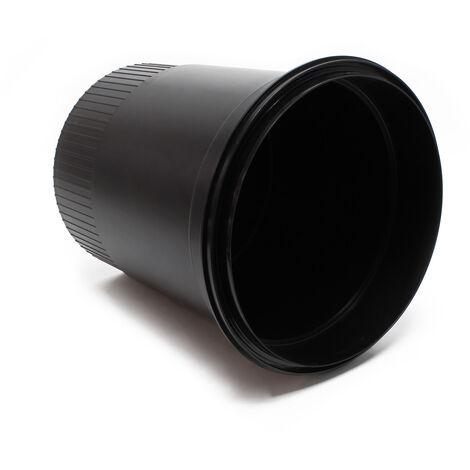SunSun CPA-10000 Filtre Pression Pièce détachée Cuve de filtre Bassin