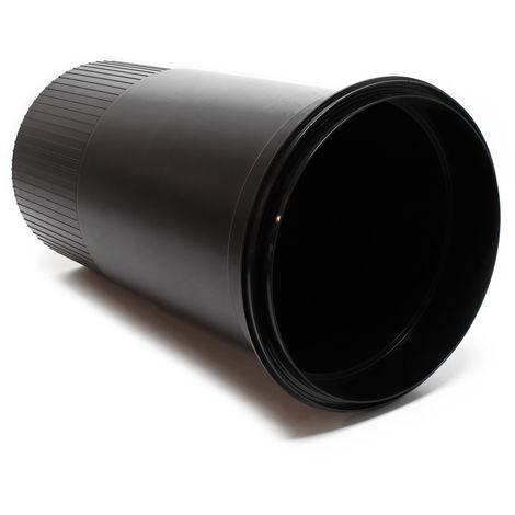 SunSun CPA-15000 Druckteichfilter Ersatzteil Filterbehälter Teich Filter