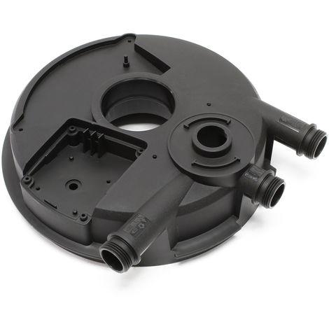 SunSun CPA-2500 Druckteichfilter Ersatzteil Deckel Teich Filter