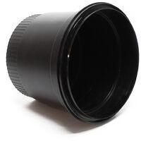 SunSun CPA-5000 Filtre Pression Pièce détachée Cuve de filtre Bassin