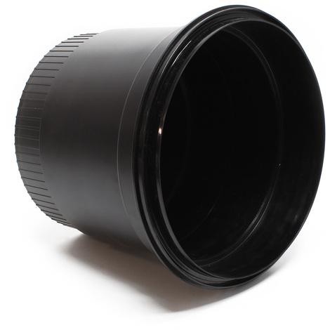 SunSun CPA-5000 filtro presión estanques Recambio depósito materiales filtrantes Jardín Peces