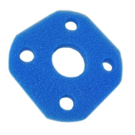 SunSun CPF-180/250 Esponja Filtrante Filtro Presión Estanque 11 W Recambio