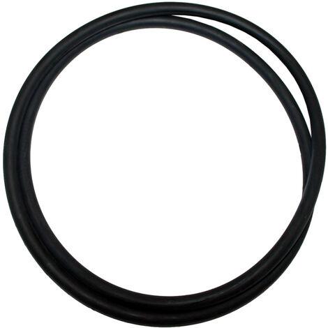 SunSun CPF-180/250 recambio junta tapa para filtro de presión estanque repuesto anillo