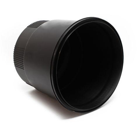SunSun CPF-20000 Druckteichfilter Ersatzteil Filterbehälter Teich Filter