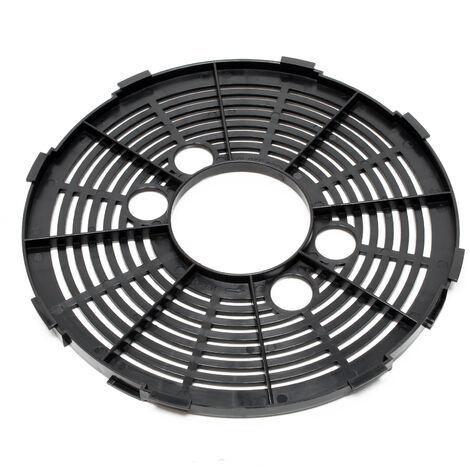 SunSun CPF-50000 Druckteichfilter Ersatzteil Filterkorbabdeckung Teich Filter