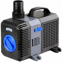 SunSun CTP-3800 SuperECO Pompe de bassin jusqu'à 3600l/h 20W