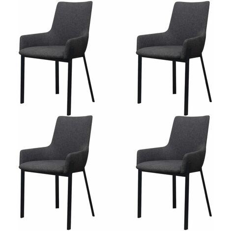 SunSun DruckteichfilterSet 6000l avec bassin UVC 11W pompe stérilisateur 20W