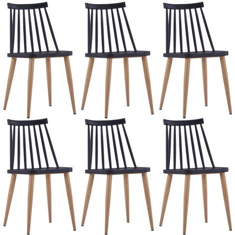 SunSun étang pression Filtre Set 6000l 11W bassin UVC stérilisateur pompe 70W NEO8000