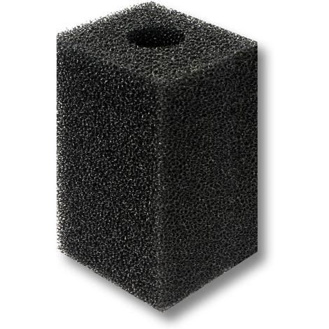 SunSun Filter Material Spare Part JP022F Sponge Aquarium Circulation Pump Tank