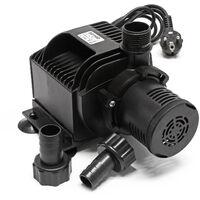 SunSun HJ-5000 ECO Pompe pour Aquarium 4000l/h 65W