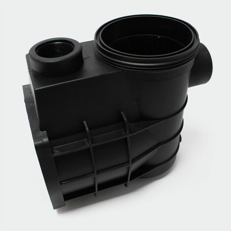 SunSun HZS-550/750 natation pompe de la piscine pompe pièces de rechange logement