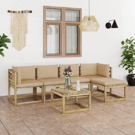SunSun Jeu de filtres de bassin 24W Teichklärer le tuyau de la pompe NEO10000 9786