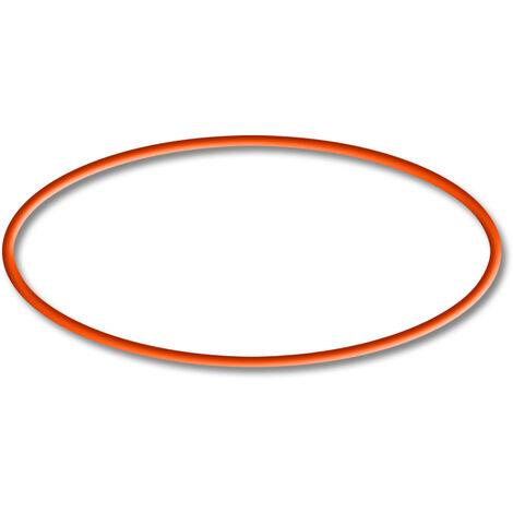 SunSun O-Ring 60*3.1 Repuesto para bombas de filtro para estanques CUF-2500/CUF-5000/CUF-6000