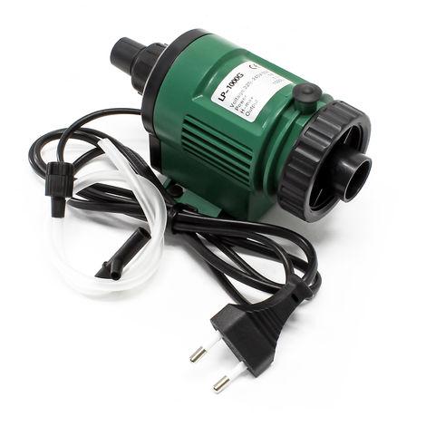 SunSun Pump for Aquarium HW-504A/505A
