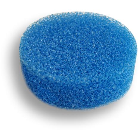 SunSun Spare Part Aquarium External Filter HW-603B blue filter sponge