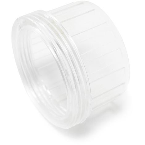 SunSun Spare Part Filter Pump CUF-2500/5000/6000 Fasten Screw