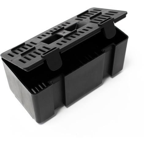 SunSun Spare Part Filter Pump CUF-2500/5000/6000 Filter Boxes