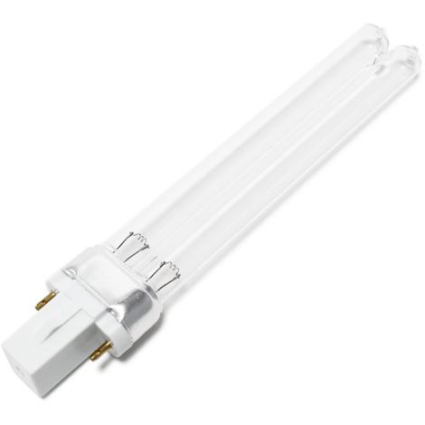 SunSun Spare Part Filter Pump CUF-2500/5000/6000 UV-Lamp