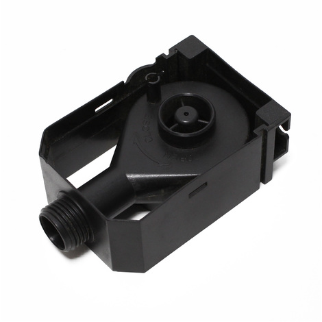 SunSun Spare Part Filter Pump CUF-2500 Impeller Cover