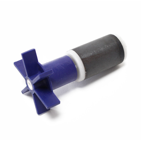 SunSun Spare Part Filter Pump CUF-5000 Impeller Rotor