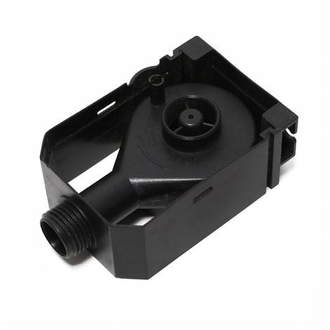 SunSun Spare Part Filter Pump CUF-6000 Impeller Cover