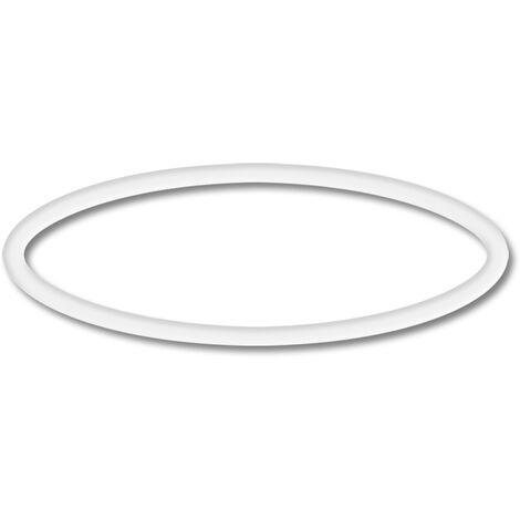 SunSun Spare Part Filter Pump CUF-6000 O-Ring