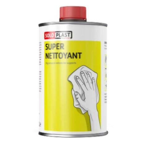 Super Cleaner 1L Soloplast