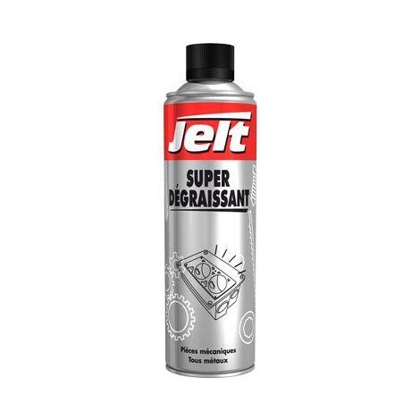 Super dégraissant pièces mécaniques Jelt 005111