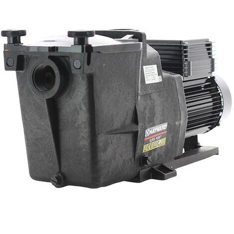 """main image of """"Pompe Super Pump Hayward 2 2 CV Mono"""""""