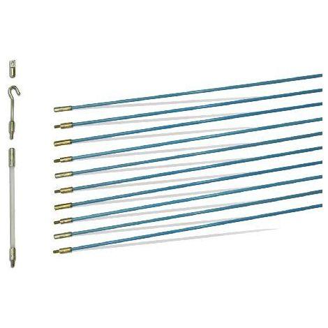 Super Rods 90230 Câble Quick Set