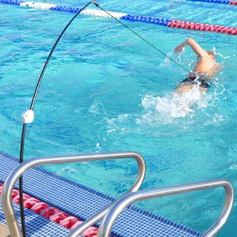 Super Swimpro - Élastique de natation - Catégorie Jeux piscine