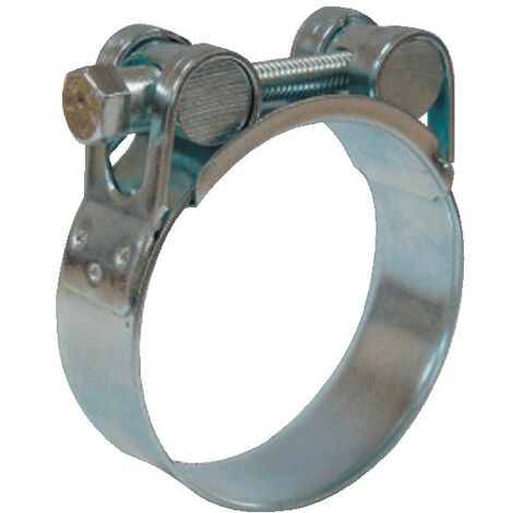 Superclamps, Metric