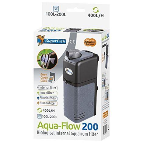 "main image of ""Superfish Aqua Flow 200"""
