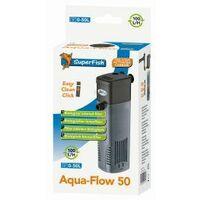 SuperFish Aqua-Flow 400 Internal Filter 800L/H x 1 (573041)