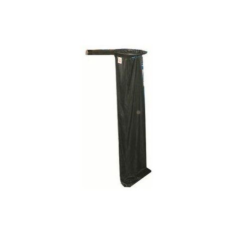 SuperFish Koi Pro Alu Koi Handling Net 130cm x 25cm x 1 (696255)