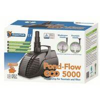 SuperFish Pond Flow Eco 5000 4,800L/h 95w x 1 (676030)