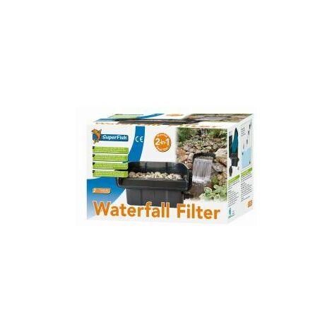 SuperFish Waterfall Filter 44cm x 1 (671120)