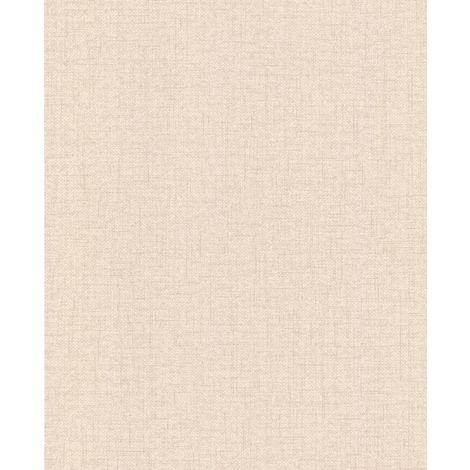 Superfresco Aaron Stone Textured Wallpaper