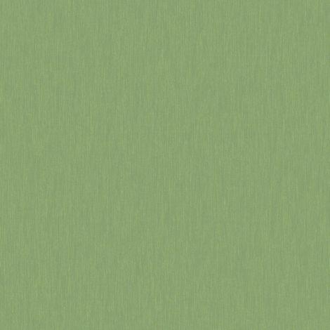 Superfresco Easy Green Textured Plain Wallpaper
