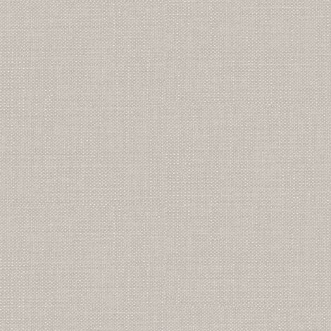 Superfresco Easy Paste The Wall Boucle Natural Plain Textured Wallpaper