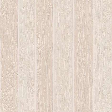 Superfresco Easy Paste the wall Nautical Wood Grain Beige Wallpaper (Was £14)
