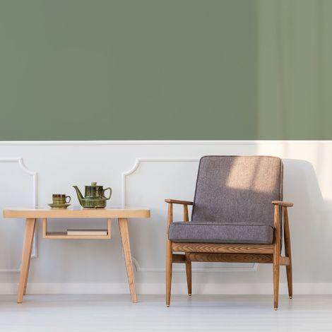 Superfresco Easy Uni Green Textured Plain