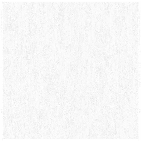 Superfresco Easy White Albert Wallpaper (Was £16)