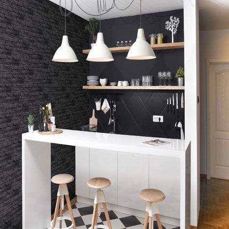 Superfresco Easy White Odysee Wallpaper