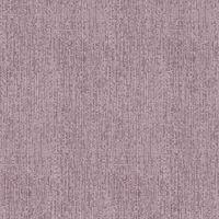 Superfresco Matrix Textured Metallic Plain Heather/Lilac Wallpaper